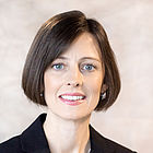 Bianca Mohr White