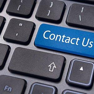 Contact ILC for custom plastic sheets